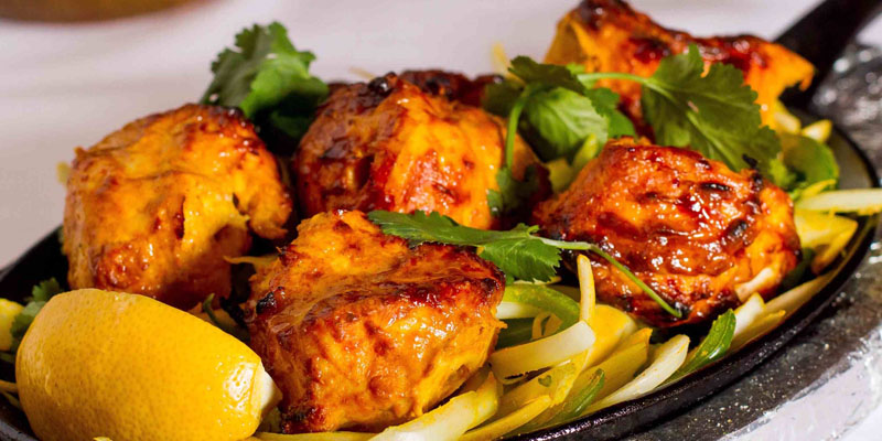 Anarbagh Indian Restaurant Order Food Online Clorder
