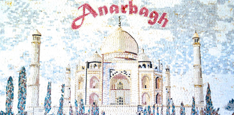 Anarbagh Official Site Los Angeles Ca Order Food Online